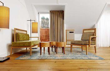 hotel eder münchen